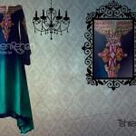 Tehseen Rehan Couture Formal Wear Collection 2013 For Women 005
