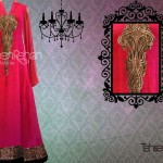 Tehseen Rehan Couture Formal Wear Collection 2013 For Women 009