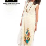 Vibgyor By Syra Latest Casual Wear Dresses 2013 For girls Women 07