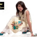Vibgyor By Syra Latest Casual Wear Dresses 2013 For girls Women 11