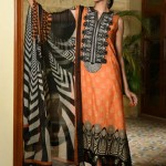 Wardha Saleem Lawn Eid Collection By Shariq Textiles For Women 002