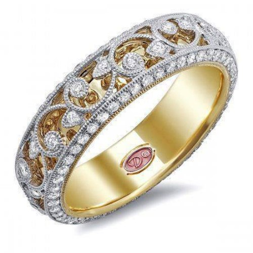 Women Stylish Bangles Collection 001