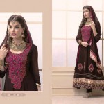 Zobi Fabrics Latest Summer Collection 2013 For Girls (13)
