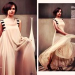 Zonia Anwaar Casual Wear Collection 2013 for Girls (4)