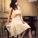 Zonia Anwaar Casual Wear Collection 2013 for Girls (6)