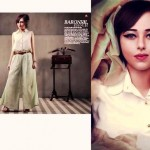 Zonia Anwaar Casual Wear Collection 2013 for Girls (7)