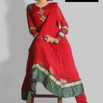 Zunaira Lounge Collection Summer 2013 For Women 009