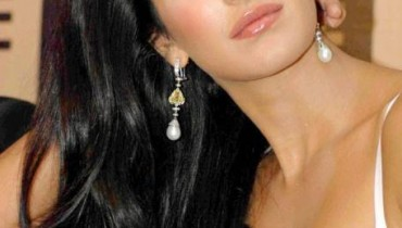 Actress most Popular Demanding Katrina Kaif