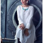 Adnan Pardesi Working Women Eid Dress Collection 2013 002