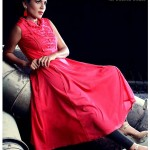 Adnan Pardesi Working Women Eid Dress Collection 2013 004