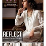 Adnan Pardesi Working Women Eid Dress Collection 2013 005