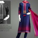 Almirah Latest Eid Collection 2013 For girls & Women 002