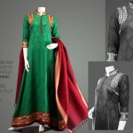 Almirah Latest Eid Collection 2013 For girls & Women 003