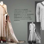 Almirah Latest Eid Collection 2013 For girls & Women 004