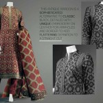 Almirah Latest Eid Collection 2013 For girls & Women 005