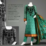 Almirah Latest Eid Collection 2013 For girls & Women 008