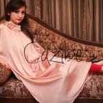 Cazibe Latest Casual Wear Dresses 2013 for Women 001