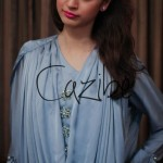 Cazibe Latest Casual Wear Dresses 2013 for Women 003