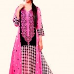 Charizma Eid Range Collection 2013 For Women (8)