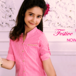 Collection 2013 Eid For Kids By Outfitter Junior