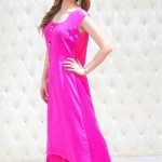 Ferozeh Monsoon Wear Collection 2013 For Women 005