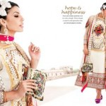 Five Star Vogue Eid Collection 2013 for Women 03