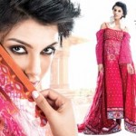 Five Star Vogue Eid Collection 2013 for Women 05