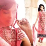 Five Star Vogue Eid Collection 2013 for Women 07