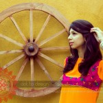 HK-Dot to Design Eid Collection Summer 2013 for Women 004