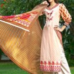 Kalyan Limited Eid Latest Dresses Collection 2013 By Z.S Textile 001
