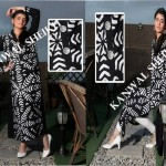 Kanwal Sheikh Eid Collection Latest 2013 For Women 001