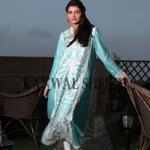 Kanwal Sheikh Eid Collection Latest 2013 For Women 003