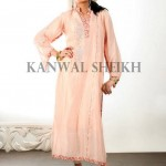 Kanwal Sheikh Eid Collection Latest 2013 For Women 004