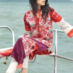 LSM Zunn Mid Summer Dresses Collection 2013 003