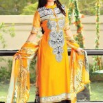Mahnoor by Al-Zohaib Textile Collection 2013 003