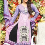 Mahnoor by Al-Zohaib Textile Collection 2013 004