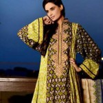 Mehdi Prints Royal Eid Collection 2013 For Women 001