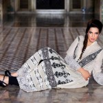Origins Ready To Wear Eid Collection 2013 For girls Women 01