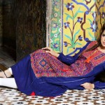 Origins Ready To Wear Eid Collection 2013 For girls Women 02