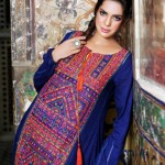 Origins Ready To Wear Eid Collection 2013 For girls Women 03