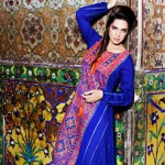 Origins Ready To Wear Eid Collection 2013 For girls Women 04