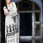 Origins Ready To Wear Eid Collection 2013 For girls Women 05