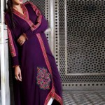Origins Ready To Wear Eid Collection 2013 For girls Women 06