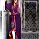 Origins Ready To Wear Eid Collection 2013 For girls Women 07