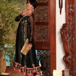 Party Wear Eid Dresses 2013 for Women by Pinx 0001