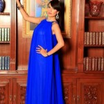 Party Wear Eid Dresses 2013 for Women by Pinx 0002