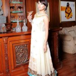 Party Wear Eid Dresses 2013 for Women by Pinx 0003