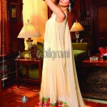 Party Wear Eid Dresses 2013 for Women by Pinx 0005