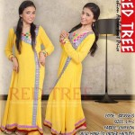 Red Tree Ladies EID Collection 01