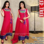 Red Tree Ladies EID Collection 02